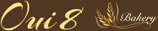 Oui8 Bakery Kanata - Call (613) 435-8829