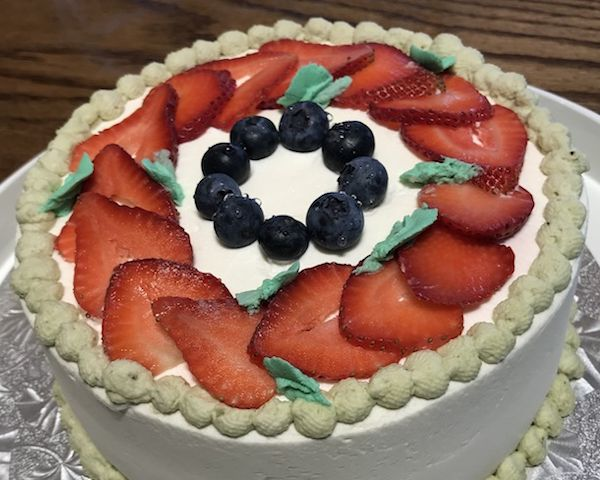 cakes kanata