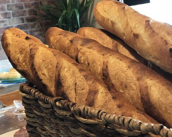 oui8 bakery kanata