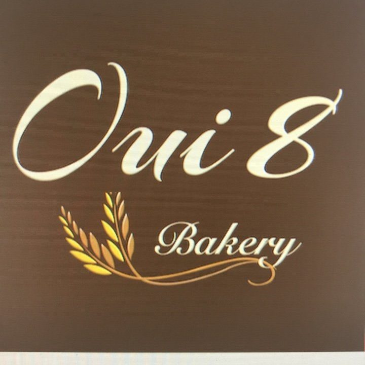 Oui8 Bakery